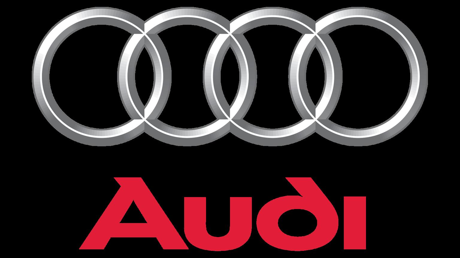 Manuales de Autos Audi