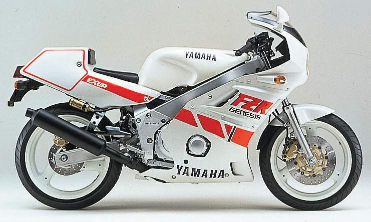 manual reparaci n y despiece moto yamaha fzr400 manualesdetodo net rh manualesdetodo net yamaha fzr 400 service manual pdf yamaha fzr 400 workshop manual
