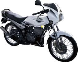 manual reparaci n y despiece moto yamaha rxz135 manualesdetodo net rh manualesdetodo net Yamaha RX Motorcycle manual de taller yamaha rxz 135
