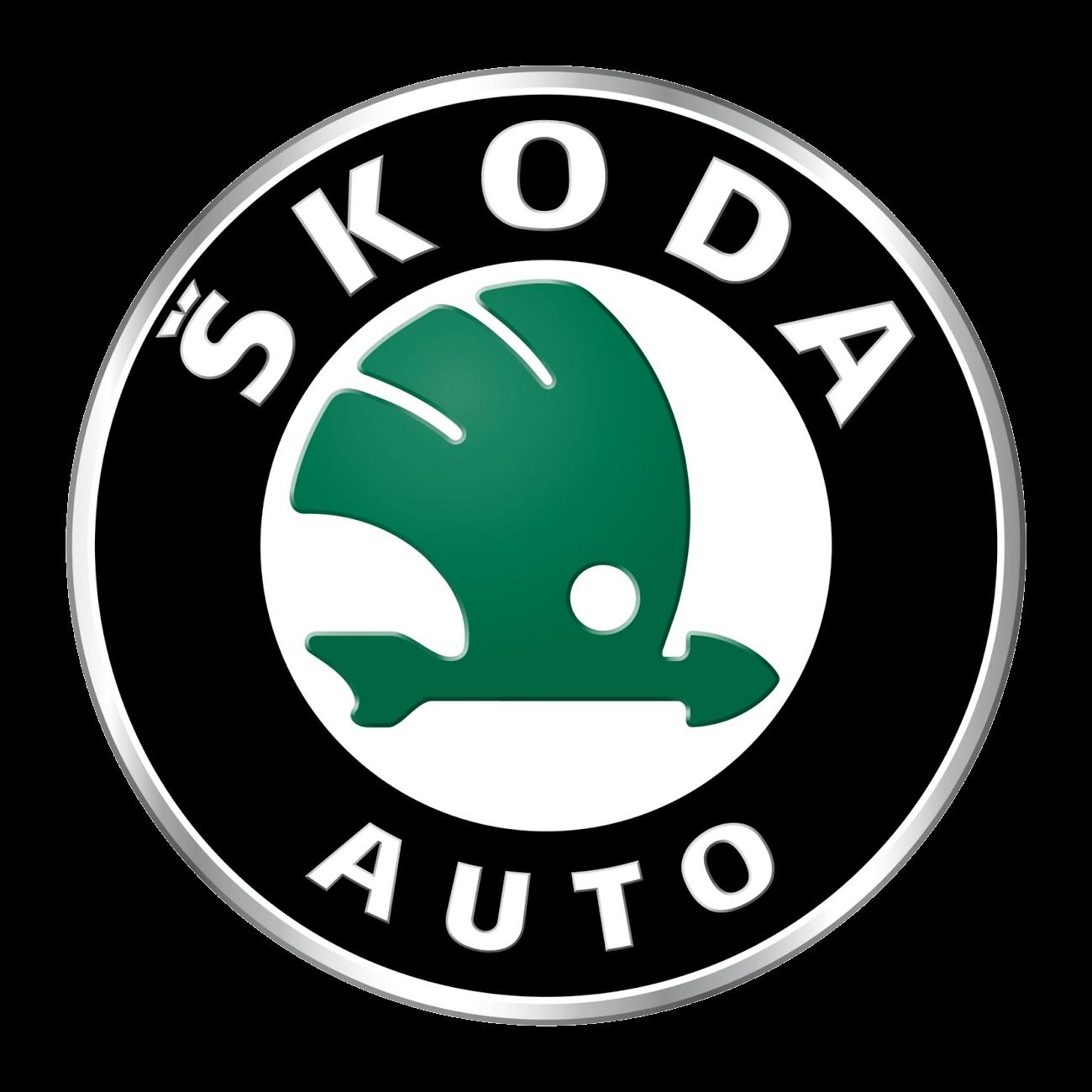 ElsaWin Skoda 2017 - 2018 Descargar Download