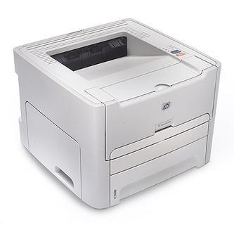 hp laserjet 1160 printer impresora manual de reparaci n rh manualesdetodo net hp laserjet 1160 user manual pdf hp laserjet 1160 manual pdf