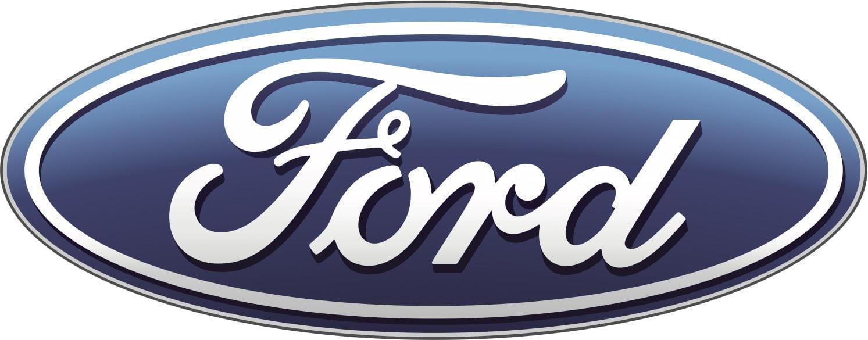 Manuales de Reparación Ford