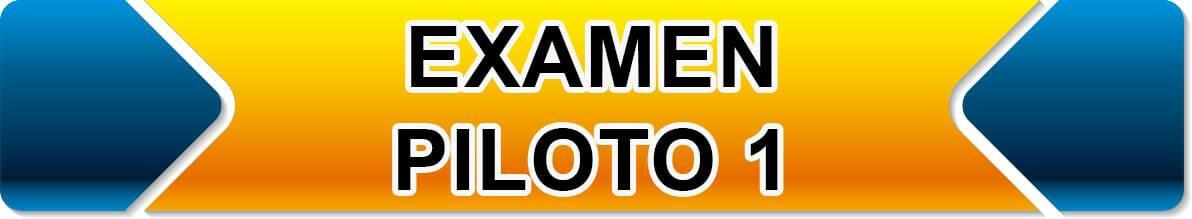 1ER EXAMEN PILOTO CON RESPUESTAS COMIPEMS