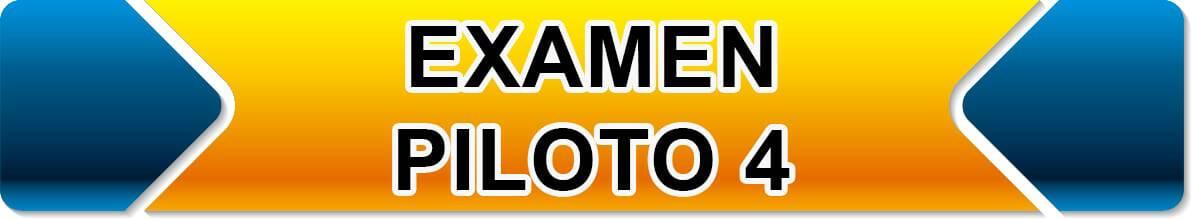 4to EXAMEN PILOTO CON RESPUESTAS COMIPEMS