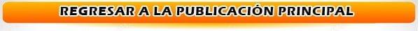 Vuelve a la Publicación Principal del Examen del Comipems con Respuestas