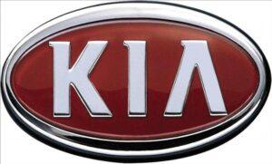 Manuales de Reparación Kia