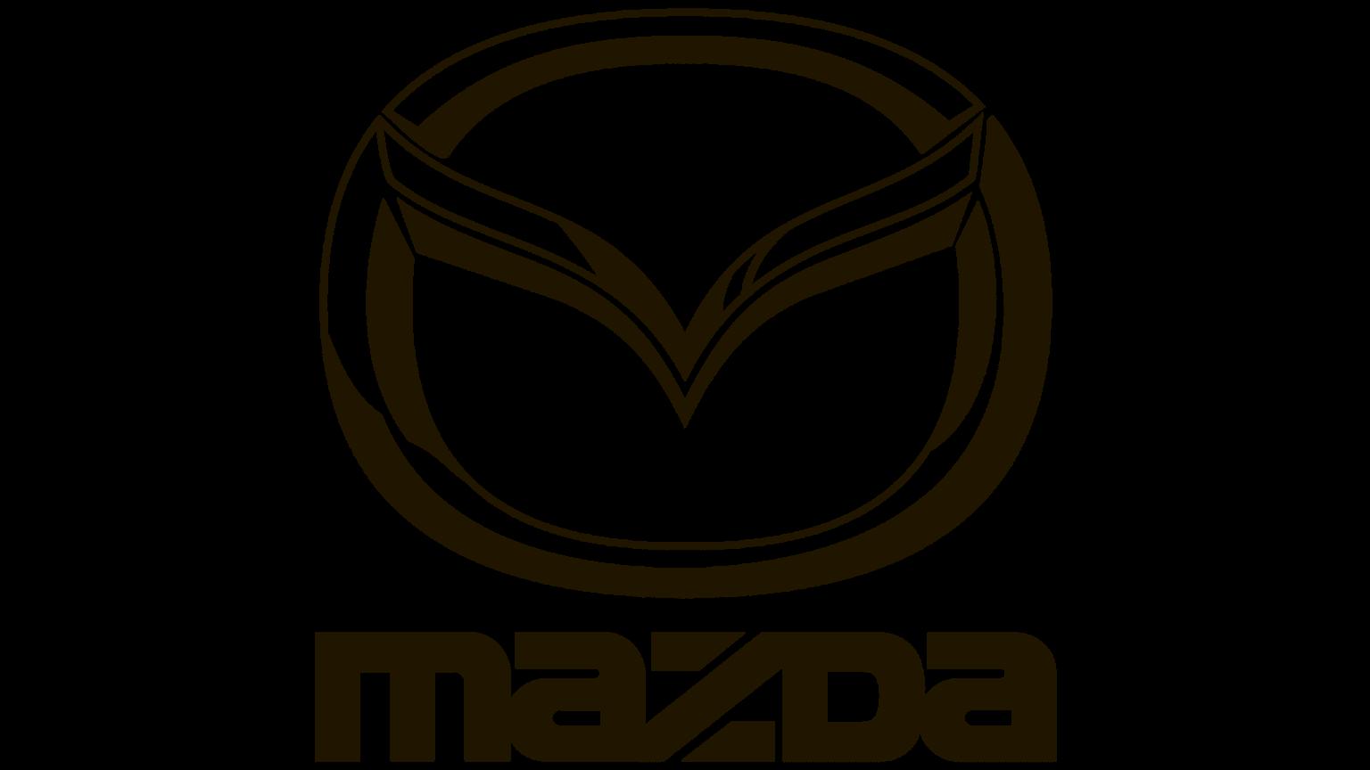 Mazda Manual de Propietario
