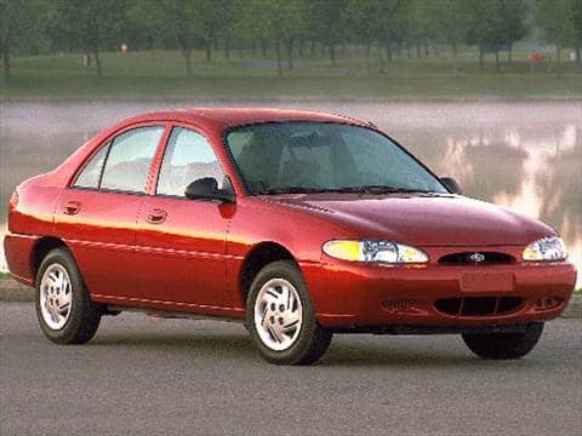 manual ford escort 1999 reparacion y servicio manualesdetodo net manual ford escort 1999 reparacion y