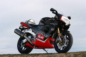 Manual Moto Aprilia RSV Mille 1999 Reparación y Servicio