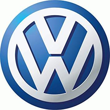 Manual Volkswagen Jetta 1985 Reparación y Servicio Transmisión, Frenos, Suspensión, Motor, Embrague, Clutch, Sistema Eléctrico, Suspensión Automotriz