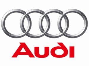 Manual Audi Q2 2010 Reparación y Servicio Transmisión, Frenos, Suspensión, Motor, Embrague, Clutch, Sistema Eléctrico, Suspensión Automotriz