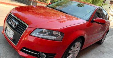 Manual Audi Q2 2011 Reparación y Servicio