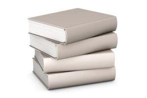 manuales en pdf, manuales OnLine, Manuales de Propietario, Manual de Procedimientos