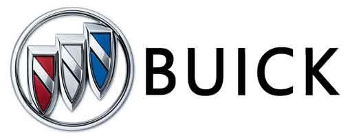 Manual de Reparacion para Enclave 2007 Buick