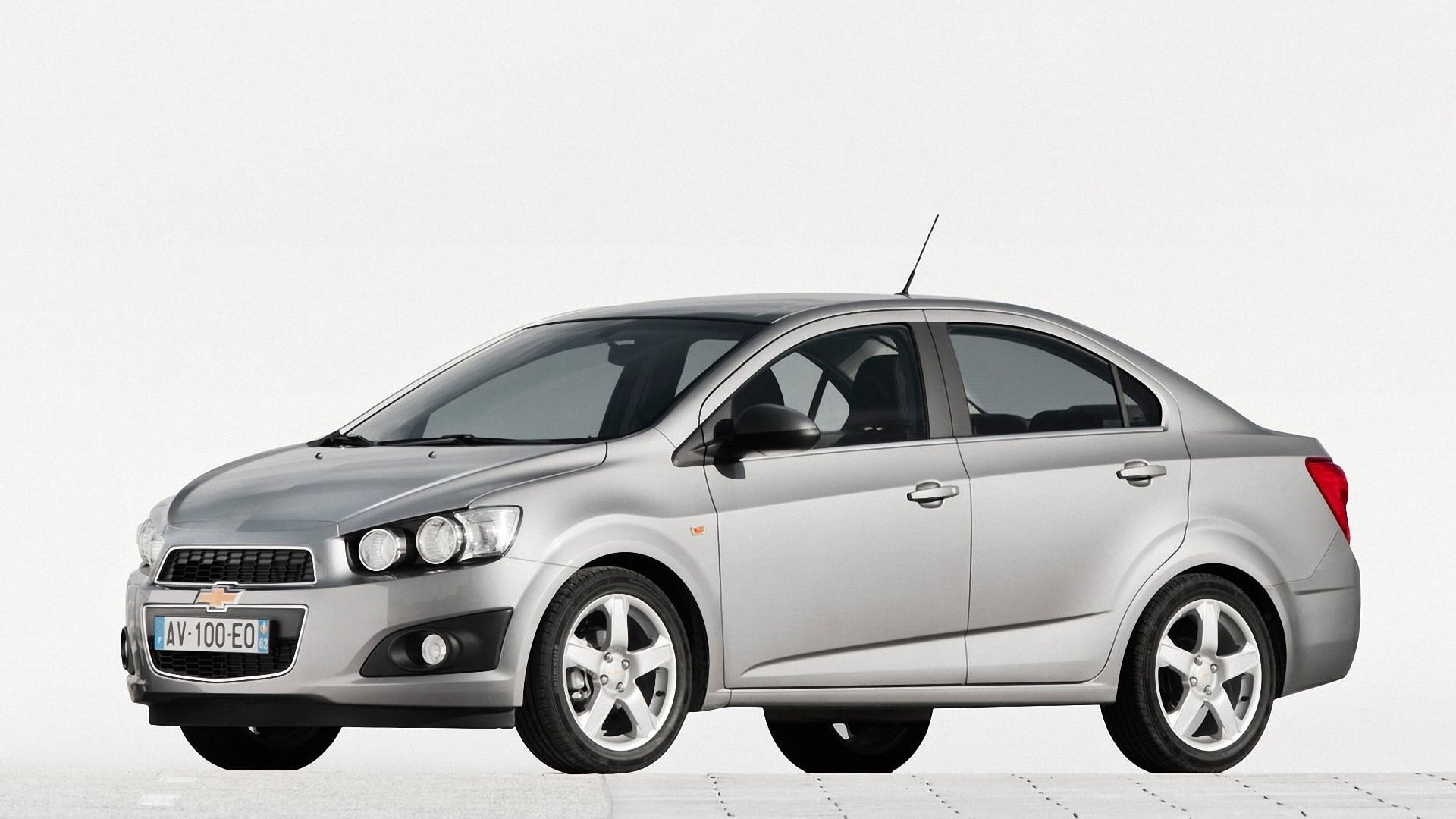 Manual Aveo 2012 Chevrolet En Espa U00d1ol Pdf Reparaci U00f3n
