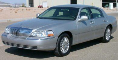 Continental2000