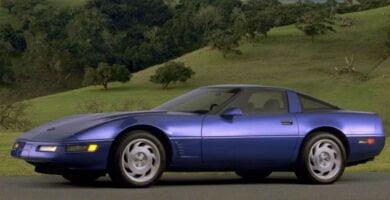Corvette1983