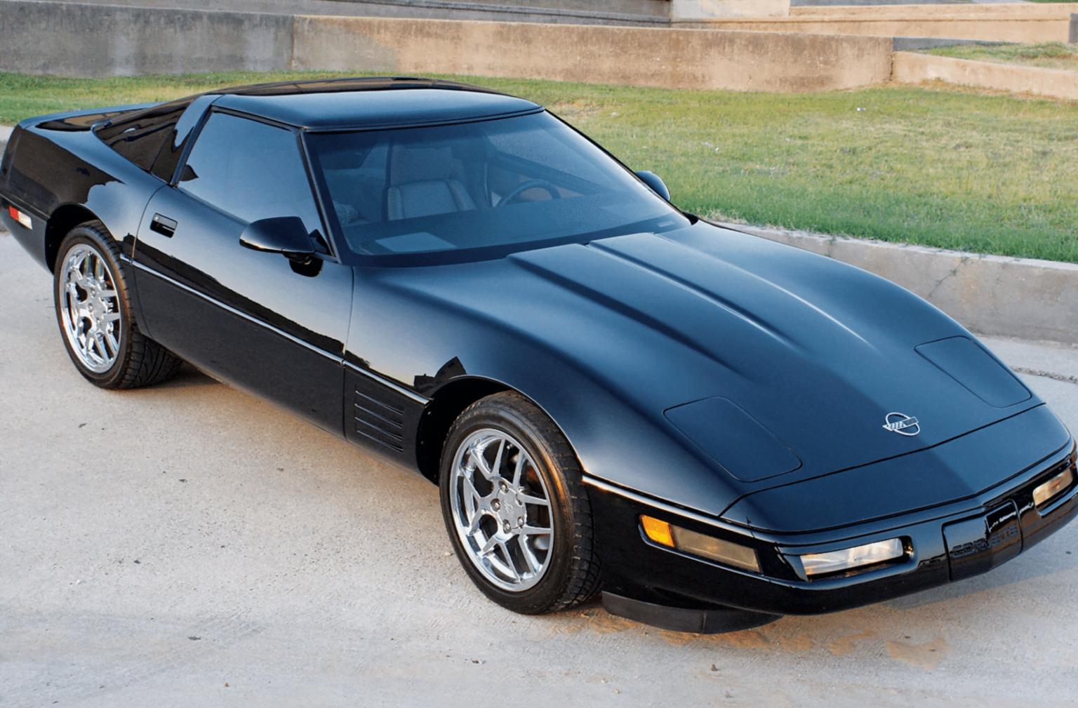 Corvette1984