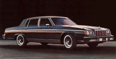 Electra1984