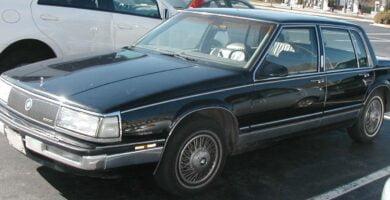 Electra1987