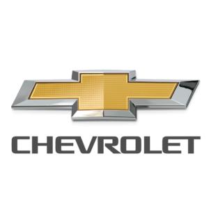 Manuales de Reparación Chevrolet