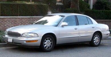 Parkavenue2000