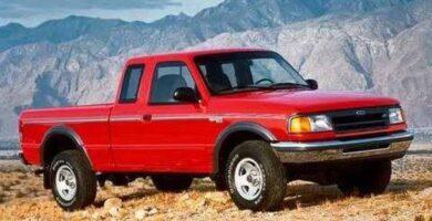 Ranger1997