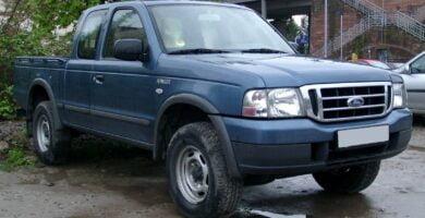Ranger2002