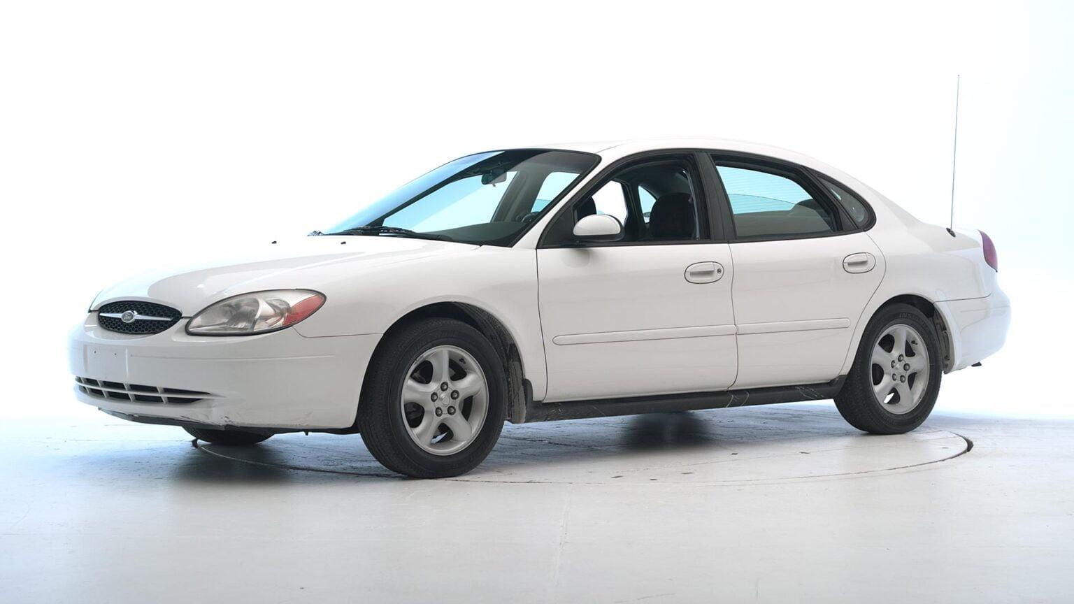 Taurus2001