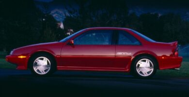 Beretta1996