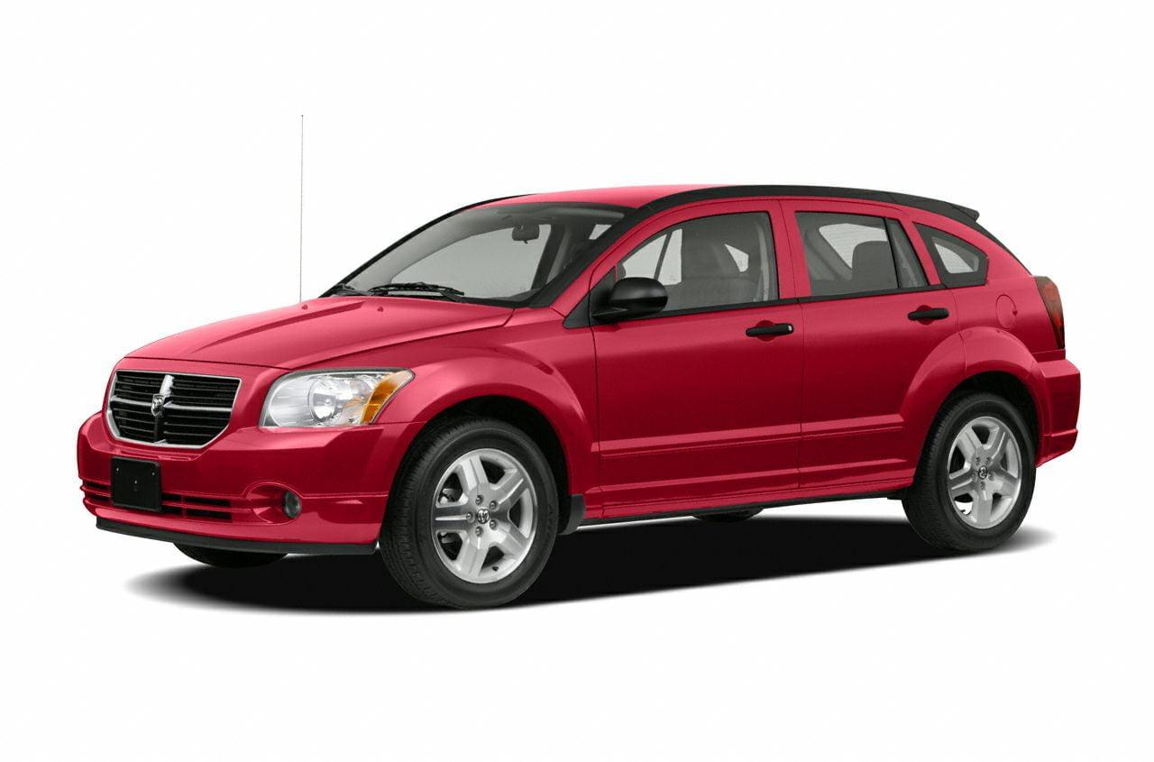 Catalogo De Partes Dodge Caliber 2007 Autopartes Y