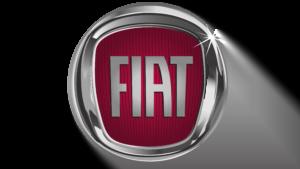 Catalogo de Autopartes de Autos Fiat