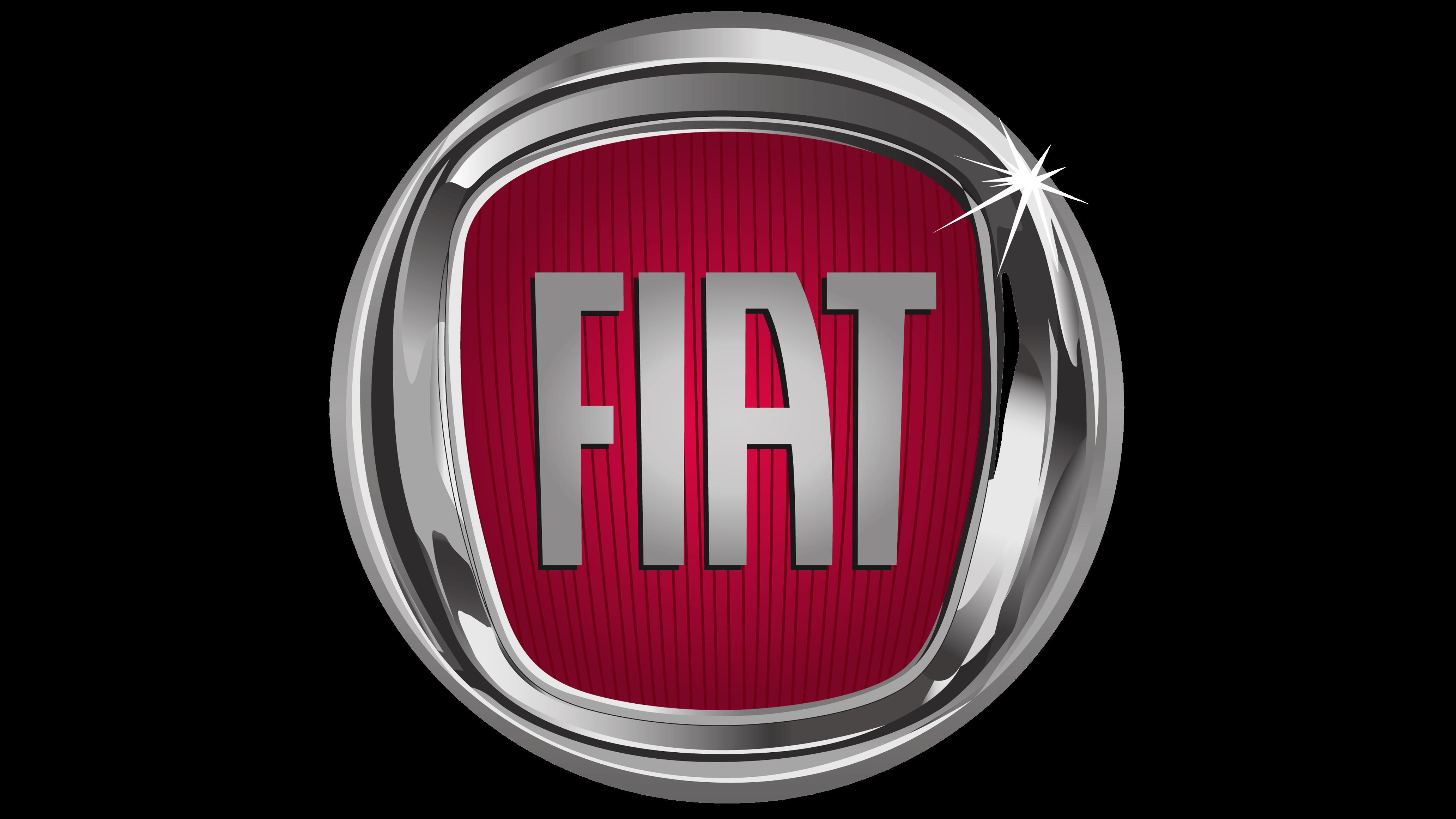 Manuales de Reparación Fiat