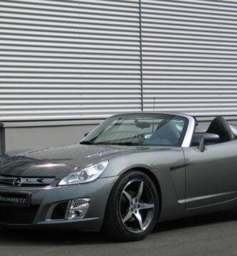GT2008