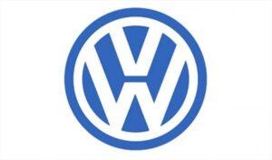 Volkswagen Manual de Reparación