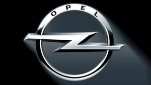Manuales de autos opel