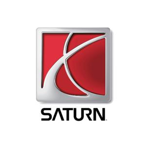 Manuales de autos saturn
