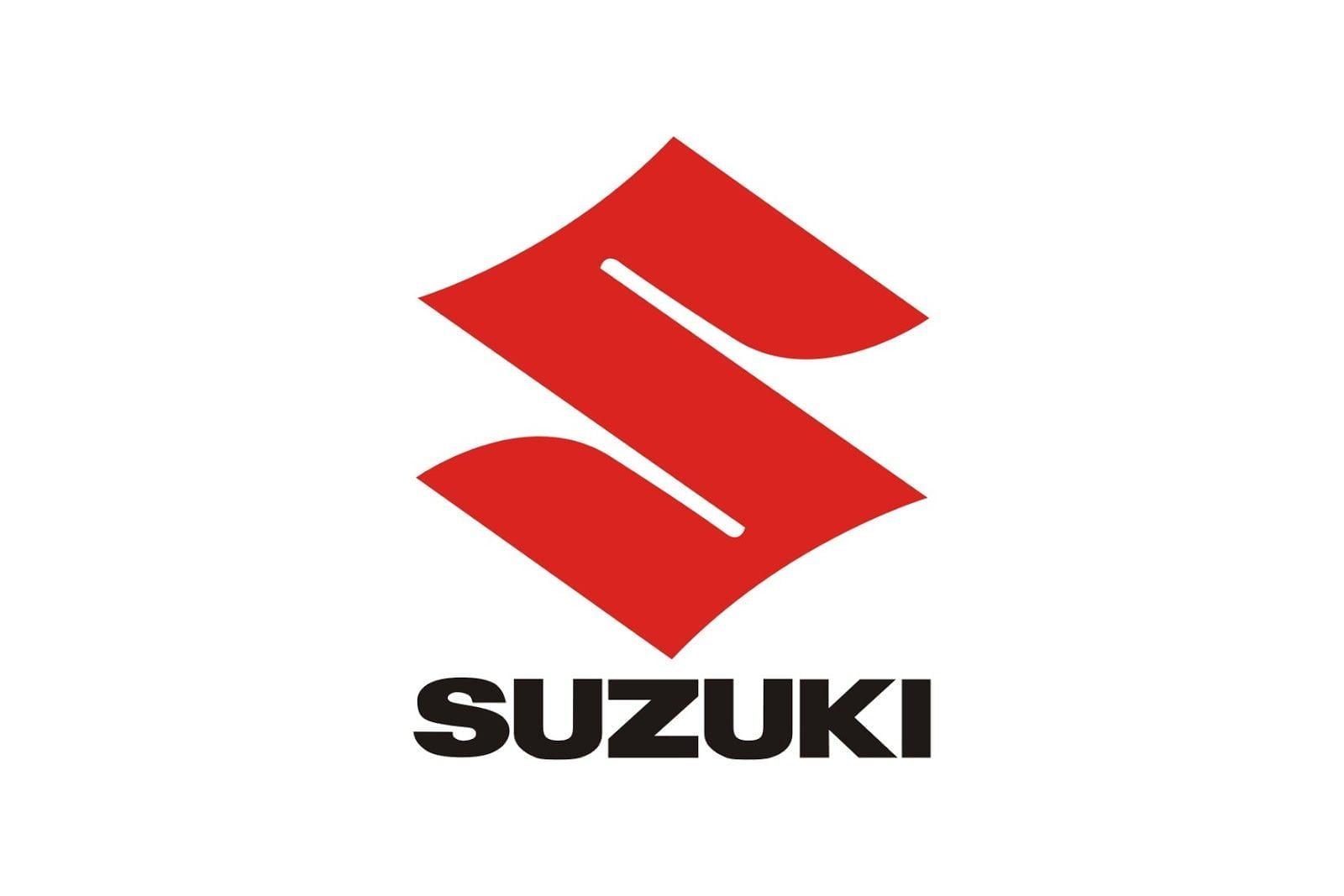 Manuales de Reparación Suzuki