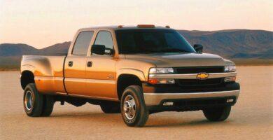 Silverado1999
