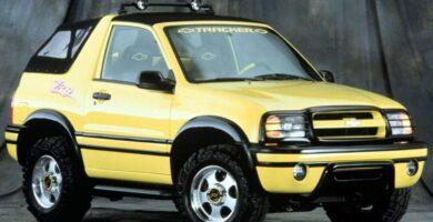 Tracker1999