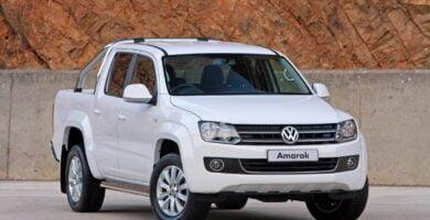 Catalogo de Partes CADDY 2014 VW AutoPartes y Refacciones