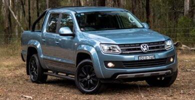 Catalogo de Partes CADDY 2016 VW AutoPartes y Refacciones