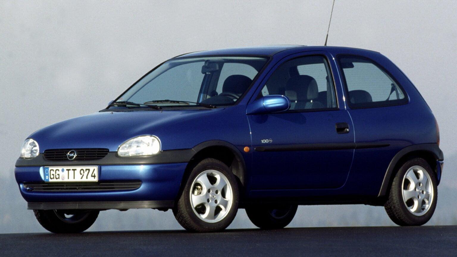 Manual Chevrolet Chevy 1999 de Reparación en Español