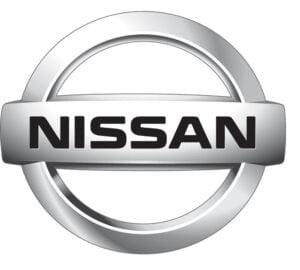 Manuales de Reparación Nissan