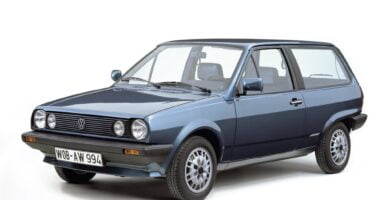 Catalogo de Partes POLO 1980 VW AutoPartes y Refacciones