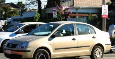 Catalogo de Partes POLO SEDAN 2004 VW AutoPartes y Refacciones