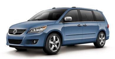Catalogo de Partes ROUTAN 2014 VW AutoPartes y Refacciones