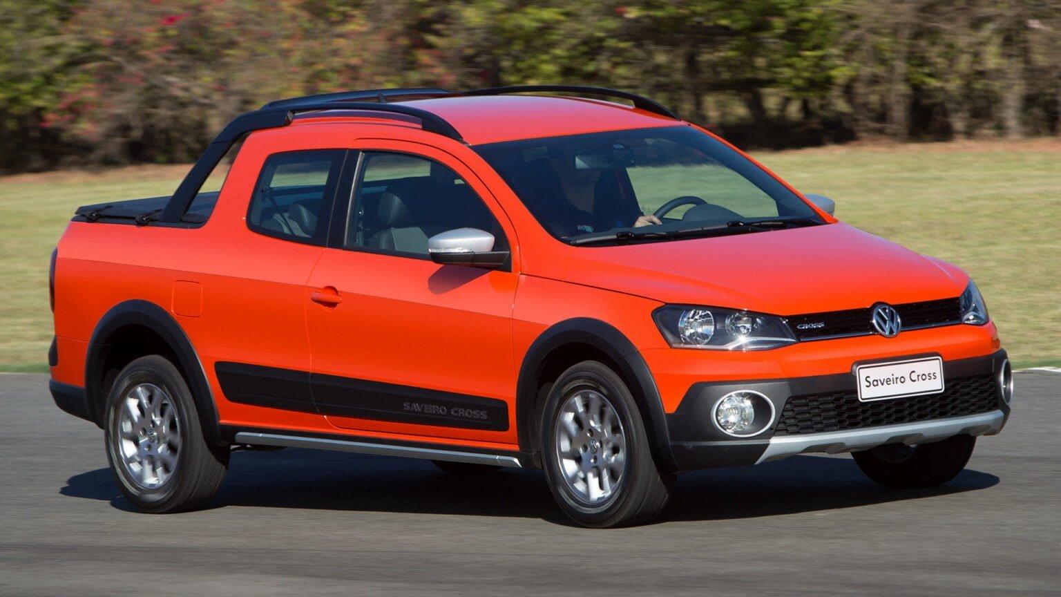 Catalogo de Partes SAVEIRO 2014 VW AutoPartes y Refacciones