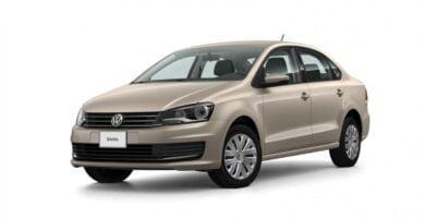 Catalogo de Partes POLO VENTO 2014 VW AutoPartes y Refacciones