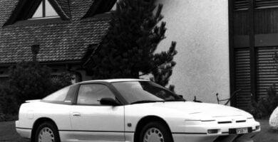 240SX1993